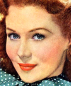 Portrait de Rhonda Fleming