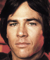 Portrait de Richard Hatch
