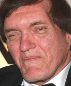 Portrait de Richard Kiel