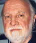 Portrait de Richard Matheson