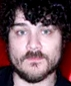 Portrait de Richard Swift