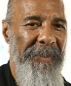 Portrait de Richie Havens