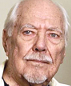 Portrait de Robert Altman