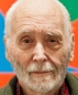 Portrait de Robert Indiana