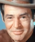 Portrait de Robert Ryan
