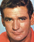 Portrait de Rod Taylor