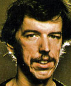 Portrait de Rod Temperton