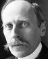 Portrait de Romain Rolland