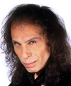 Portrait de Ronnie James Dio