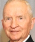 Portrait de Ross Perot