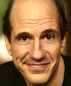 Portrait de Sam Lloyd