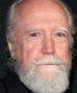Portrait de Scott Wilson