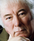 Portrait de Seamus Heaney