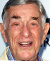 Portrait de Shelley Berman
