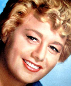 Portrait de Shelley Winters