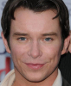 Portrait de Stephen Gately