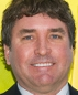Portrait de Stephen Hillenburg