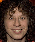 Portrait de Stuart Cable