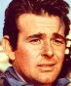 Portrait de Stuart Whitman