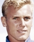 Portrait de Tab Hunter