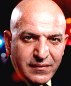 Portrait de Telly Savalas
