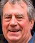 Portrait de Terry Jones