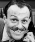 Portrait de Terry-Thomas