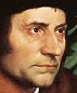 Portrait de Thomas More