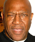 Portrait de Tom Lister Jr.