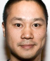 Portrait de Tony Hsieh