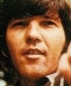 Portrait de Tony Joe White