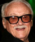 Portrait de Toots Thielemans