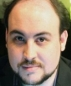 Portrait de TotalBiscuit