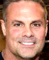 Portrait de Troy Gentry