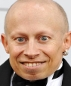 Portrait de Verne Troyer
