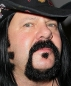 Portrait de Vinnie Paul