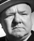 Portrait de W.C. Fields