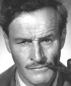 Portrait de William A. Wellman