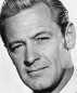 Portrait de William Holden