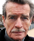 Portrait de William McIlvanney