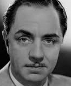 Portrait de William Powell