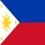 Nationalité philippine