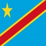 Nationalité congolaise